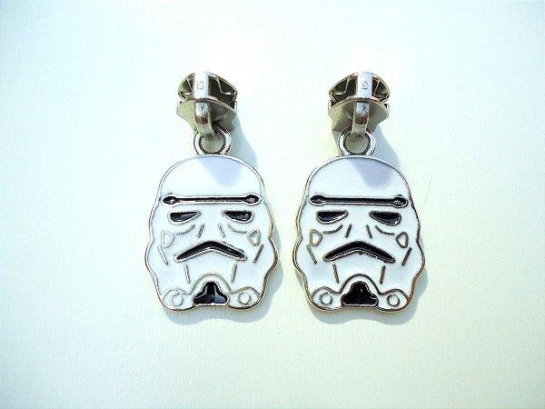 Cursor Nº5  Star Wars - Stormtrooper - 1  Unidade