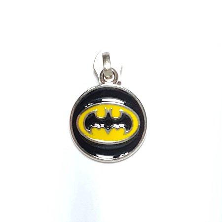 Cursor Nº5  Batman  - 1  Unidade