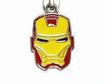 Cursor Nº5  Homem de Ferro  - 1  Unidade