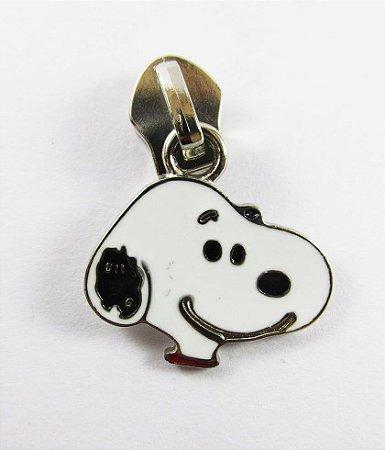 Cursor Nº5  Snoopy  - 1  Unidade