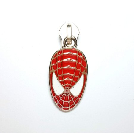 Cursor Nº5  Homem Aranha  - 1  Unidade
