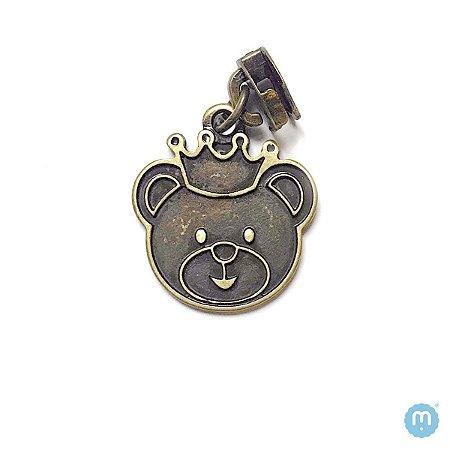 Cursor Nº5  Urso  - 1  Unidade
