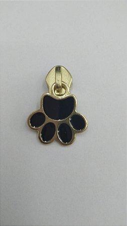Cursor Nº5  Patinha de Cachorro  - 1  Unidade
