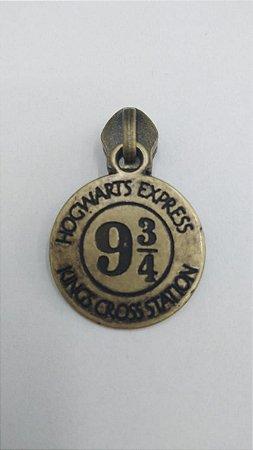 Cursor Nº5 Hogwarts Express - 1 Unidade