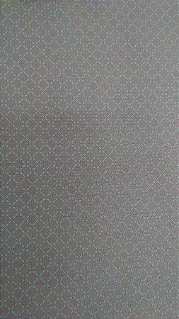 Tecido 100% algodão - Estampa Textura Rosa Claro -  0,50 metro