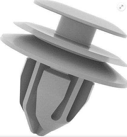 GRAMPO ACAB. EXTERNO RETROVISOR COROLLA 02-14/ FIELDER 02-09/ YARIS HATCH/SEDAN 18-20
