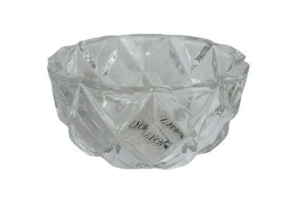 Bowl Cristal Deli Diamond
