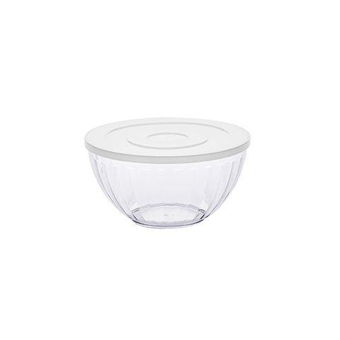 Bowl Cristal 2,4L Canelatta