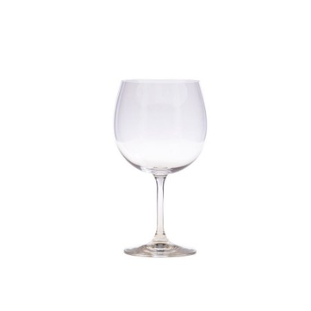 Taça para Degustação GIN 600ML