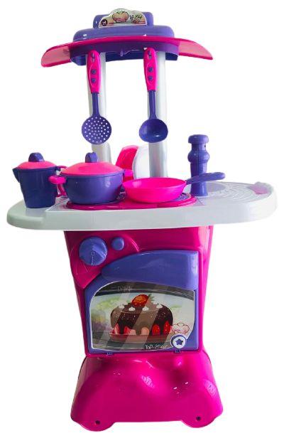 Cozinha Top Chef 5020