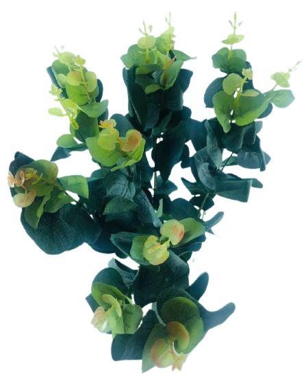 Folhagem Eucalipto Verde X72 50CM 26514