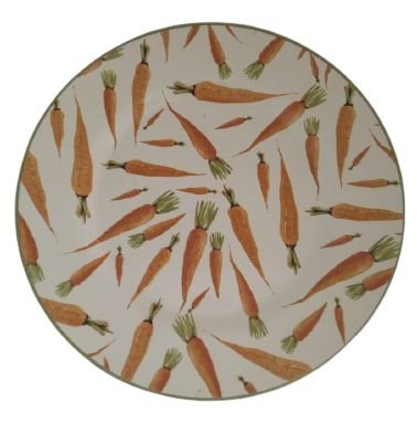 Prato Raso Cenoura