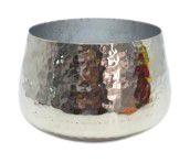 Vaso Alumínio W100321