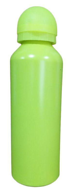 Squeeze Alumínio 500ML Liso