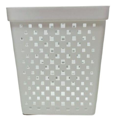 Organizador Quadratta 23x23x27  Cores Sortidas 894