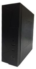Gabinete Casemall ITX M05