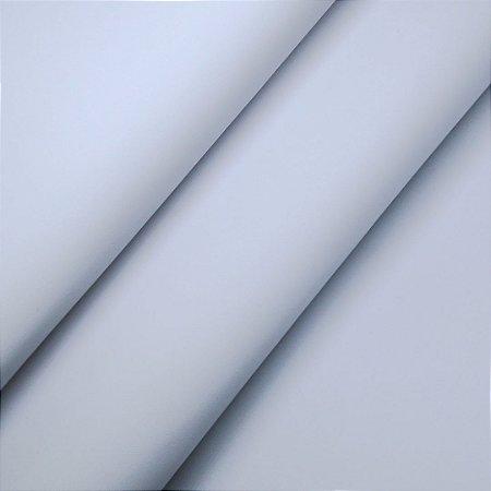 Cedro-cor:Branco