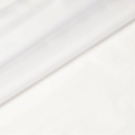 SARJA 20 TRANSPARENTE MACIO 1/2 METRO