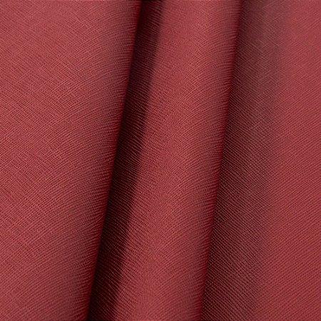 Prada Rustic -Vermelho