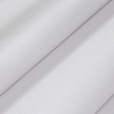 Prada Rustic -Branco