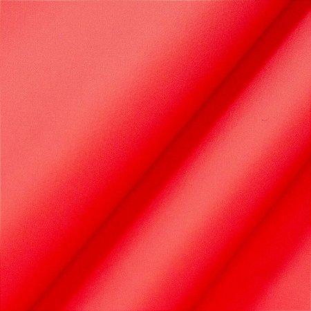 Bagun - Vermelho