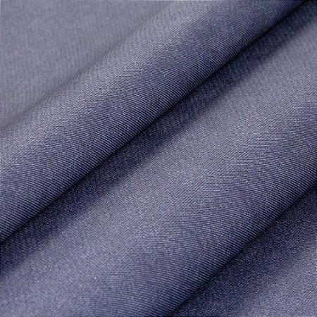 Concept Lona - Jeans