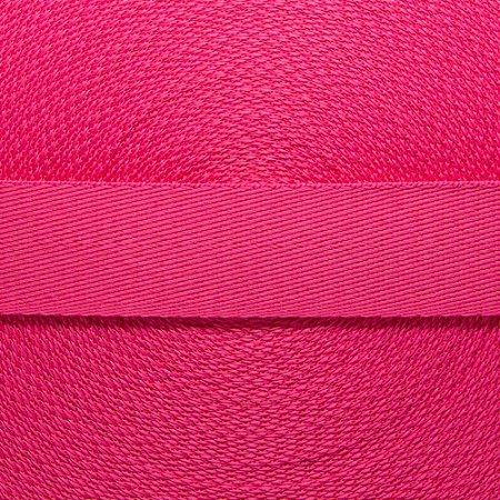 Fita Lisa 40mm - Pink