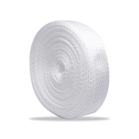 Fita CBR 25mm - Branco