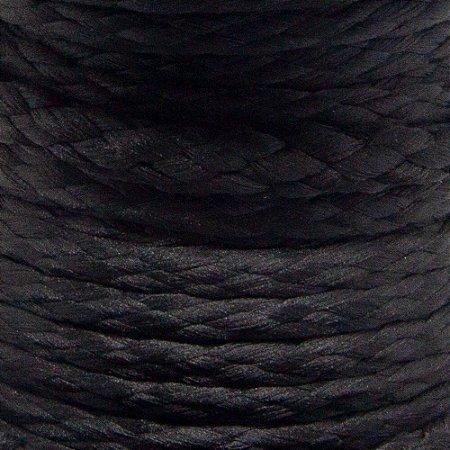 Corda Lisa - Preto