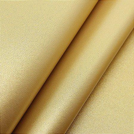 Cedro Metal-cor:Ouro