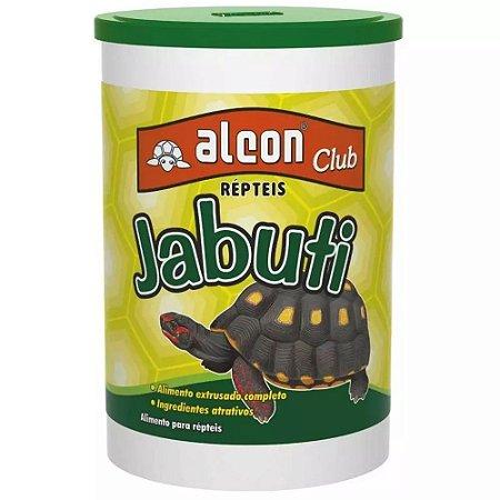 Alimento Alcon Club Para Répteis 80g
