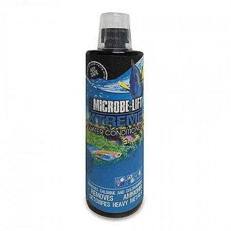 Condicionador de Água Microbe Lift Xtreme 236ml