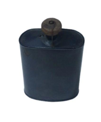 Cantil ferro marinho