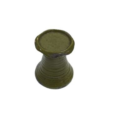 Castiçal Chan verde M