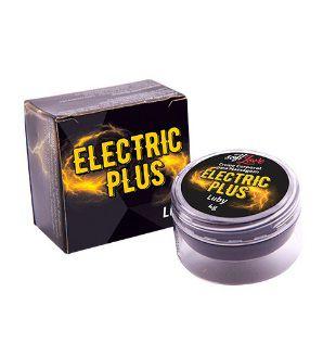 Electric Plus 4g