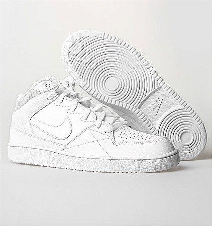 Tênis Nike Priority Mid