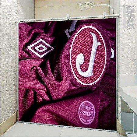 Adesivo Box - Juventus  (Moleque Travesso)