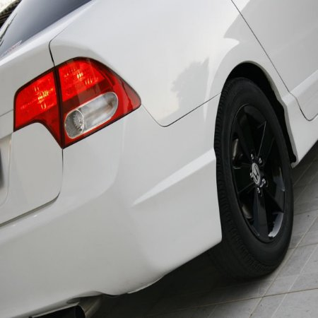 Adesivo DIGIMAX Super Brilho Branco (Largura 1metro) - VENDA POR METRO