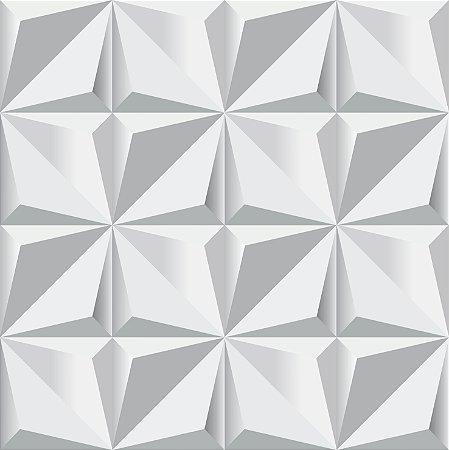 Papel de Parede - Aspecto 3D