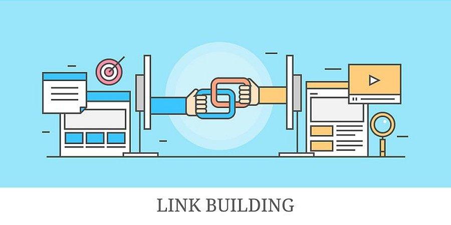 Pacote A - 20 Backlinks Web 2.0 + 1 Hora de Consultoria