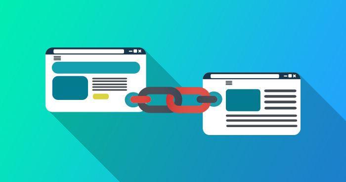 1 Backlink Web 2.0
