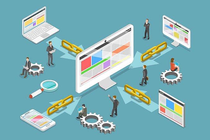 365 Backlinks Web 2.0