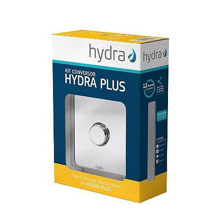 Kit Conversor Hydra Max p/ Hydra Plus Deca 4916.C.PLS