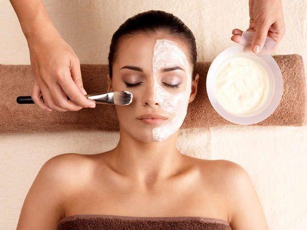 Ritual Cuidados de uma Pérola - 3h - Spa Tereza Zanchi e Golden Beauty Care