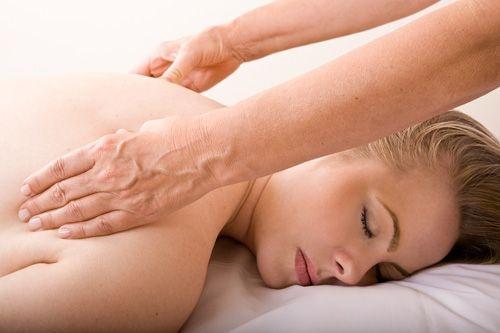 Vale Massagem - Terapia de 1h - Spa Tereza Zanchi e Torii Pátio Batel