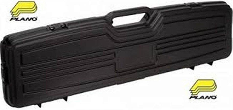 Caixa (Case) Plano 14212