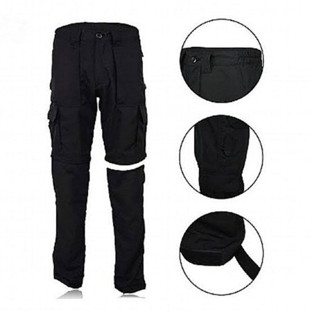Calça Fishing Pants
