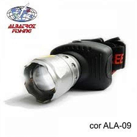 Lanterna de Cabeça Ala-09