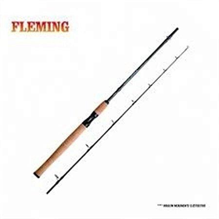 Vara Amazon Tucaca III 1,83m  Fleming  12-36L
