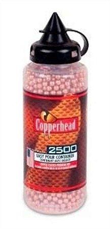 Esfera Copperhead BB 4,5